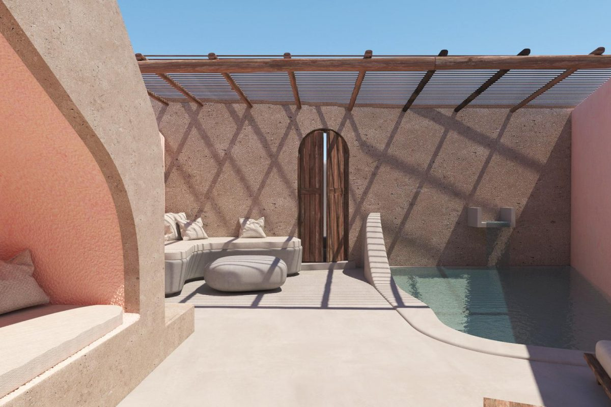 Andronikos Canaves outdoor 2