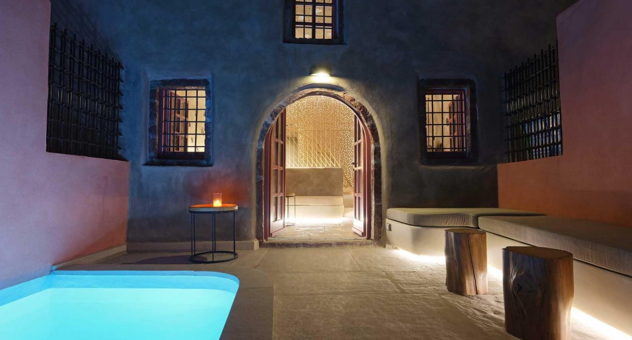 Canava suite 21.1 outdoor correcte 1900X1267