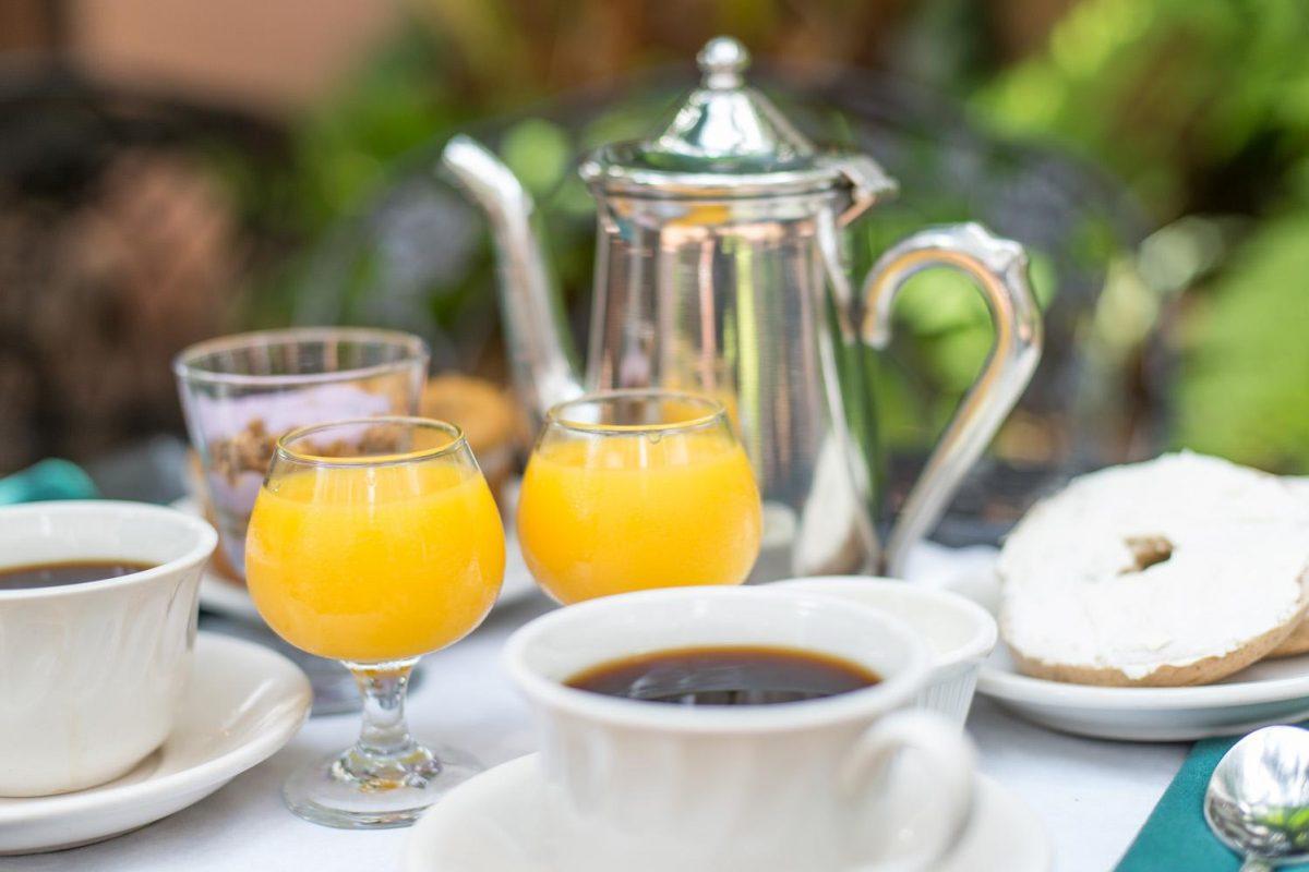 EHI-Breakfast-2